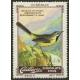 Cailler Serie X Nos 1 - 12 Oiseaux (Vögel / Birds)