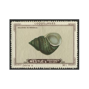 http://www.poster-stamps.de/2554-2822-thickbox/nestle-serie-v-os-1-12-coquillages-muscheln-mussels.jpg