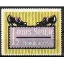 Spier Frankfurt (WK 01)