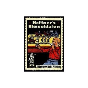 https://www.poster-stamps.de/2560-2839-thickbox/haffner-s-bleisoldaten-nrnberg-wk-01.jpg
