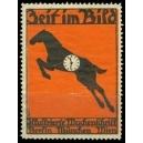 Zeit im Bild Illustrierte Wochenschrift ... (WK 01)