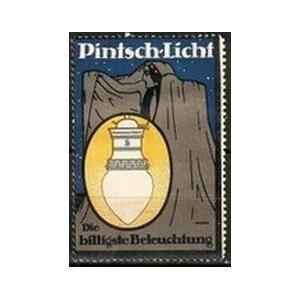 http://www.poster-stamps.de/2567-2846-thickbox/pintsch-licht-die-billigste-beleuchtung-wk-01.jpg