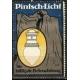 Pintsch-Licht Die billigste Beleuchtung (WK 01)
