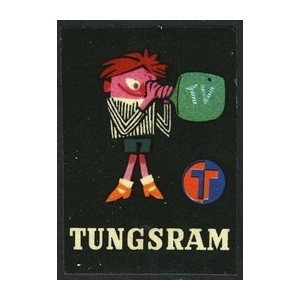 http://www.poster-stamps.de/2569-2848-thickbox/tungsram-tv-w-01.jpg