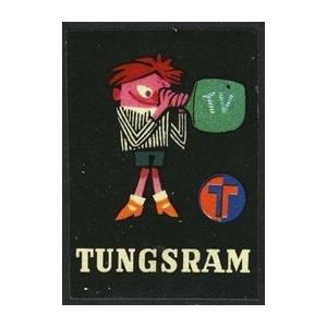 https://www.poster-stamps.de/2569-2848-thickbox/tungsram-tv-w-01.jpg