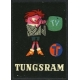 Tungsram TV (WK 01)