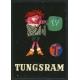 Tungsram TV (WK 01)