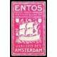 Amsterdam 1913 Entos (pink)