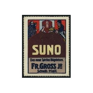 http://www.poster-stamps.de/2570-2849-thickbox/suno-spiritus-bugeleisen-gross-schw-hall-wk-01.jpg