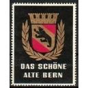 Bern, Das schöne alte (WK 01)