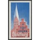 Lüneburg (WK 01)