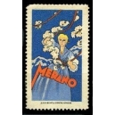 Merano (WK 01)