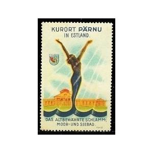 https://www.poster-stamps.de/2589-2875-thickbox/parnu-kurort-in-estland-wk-01.jpg