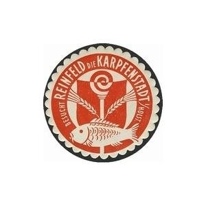 http://www.poster-stamps.de/2591-2878-thickbox/reinfeld-die-karpfenstadt-wk-01.jpg
