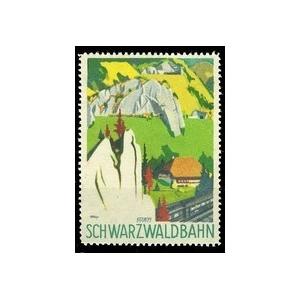 http://www.poster-stamps.de/2592-2879-thickbox/schwarzwaldbahn-wk-01.jpg