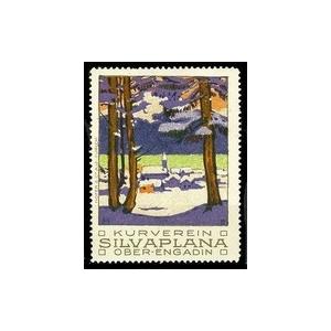 http://www.poster-stamps.de/2593-2880-thickbox/silvaplana-ober-engadin-kurverein.jpg