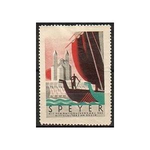 http://www.poster-stamps.de/2594-2881-thickbox/speyer-mit-dem-nationaldenkmal-des-mittelalters-am-rhein.jpg