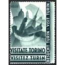 Torino, Visitate ... (WK 01)