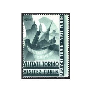 http://www.poster-stamps.de/2595-2882-thickbox/torino-visitate-wk-01.jpg
