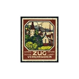 http://www.poster-stamps.de/2596-2883-thickbox/zug-verkehrsverein-wk-02.jpg