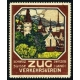Zug Verkehrsverein ... (WK 02)