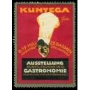 Barmen 1926 Kuntega Ausstellung ... (WK 01)