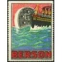 Berson (Schiff Export)