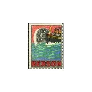 https://www.poster-stamps.de/261-269-thickbox/berson-schiff-export.jpg