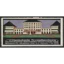 Nymphenburg Villenkolonie ... (WK 01)
