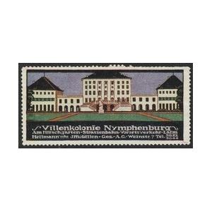 https://www.poster-stamps.de/2640-2928-thickbox/nymphenburg-villenkolonie-wk-01.jpg
