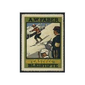 http://www.poster-stamps.de/2643-2931-thickbox/faber-castell-wk-07-bleistifte.jpg