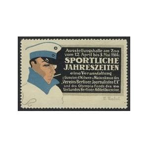 http://www.poster-stamps.de/2644-2932-thickbox/berlin-1914-sportliche-jahreszeiten-blau.jpg