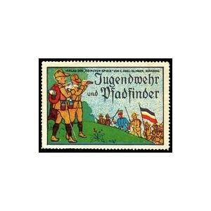 http://www.poster-stamps.de/2656-2944-thickbox/abel-klinger-nurnberg-jugendwehr-und-pfadfinder.jpg
