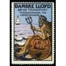Danske Lloyd (A & L 0195)