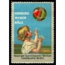 Harburg Wiener Bälle ... (WK 01)