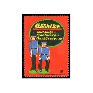 http://www.poster-stamps.de/2663-2951-thickbox/sohlke-spielwaren-2-soldaten.jpg