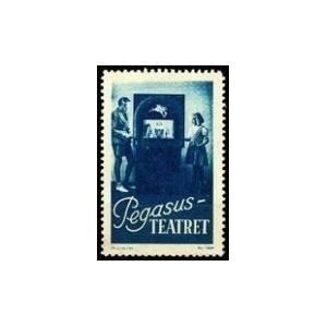 http://www.poster-stamps.de/2669-2957-thickbox/pegasus-teatret-wk-01.jpg