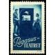 Pegasus Teatret (WK 01)