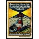 Deutschnationaler Handlungsgehilfen Verband (WK 01)