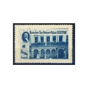 http://www.poster-stamps.de/2670-2958-thickbox/dresden-beschen-sie-den-konzert-palast-kreuzspinne-wk-01.jpg