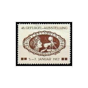 http://www.poster-stamps.de/2679-2968-thickbox/dresden-1912-48-geflugel-ausstellung-braun.jpg