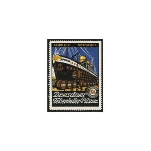http://www.poster-stamps.de/268-276-thickbox/dresdner-felsenkeller-pilsner-serie-c-2-seeschiff.jpg