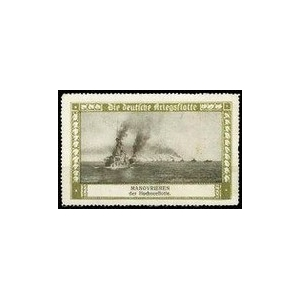 http://www.poster-stamps.de/269-277-thickbox/deutsche-kriegsflotte-manovrieren-der-hochseeflotte.jpg