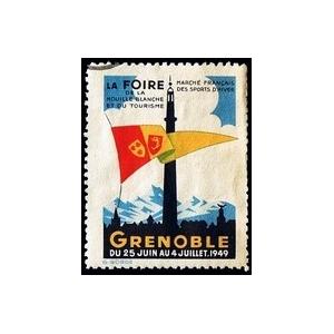 http://www.poster-stamps.de/2698-2986-thickbox/grenoble-1949-foire-de-la-houille-blanche-wk-01.jpg