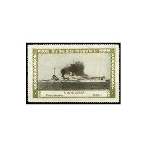 http://www.poster-stamps.de/270-278-thickbox/deutsche-kriegsflotte-sms-goben.jpg