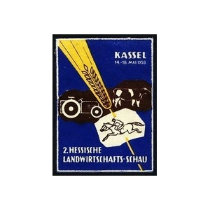 http://www.poster-stamps.de/2701-2989-thickbox/kassel-1958-2-hessische-landwirtschafts-schau.jpg