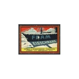 https://www.poster-stamps.de/272-280-thickbox/fram-eisschrank-mobel-u-eisschrank-fabriken.jpg