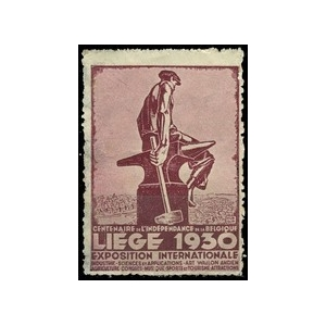 http://www.poster-stamps.de/2722-3011-thickbox/liege-1930-exposition-internationale-wk-01.jpg