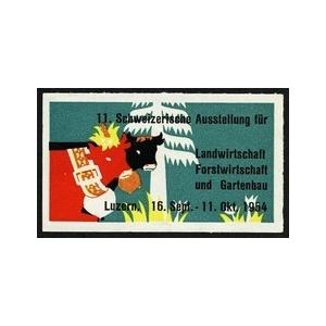 http://www.poster-stamps.de/2736-3025-thickbox/luzern-1954-11-ausstellung-fur-landwirtschaft-.jpg