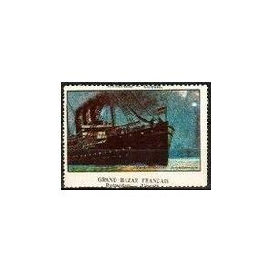 http://www.poster-stamps.de/274-282-thickbox/grand-bazar-francais-schnelldampfer-rotterdam-utrecht.jpg